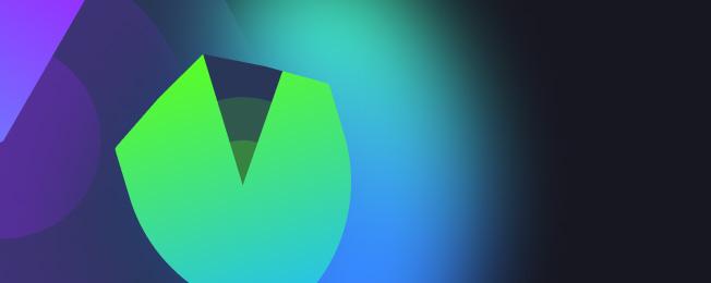 PoM shield
