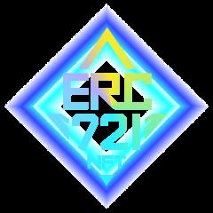 erc_721