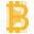 assets/images/external_favicons/bitcoin.com.png