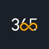 365Stream logo