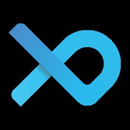 Bitexen logo