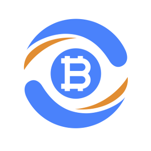 BitKan Wallet logo