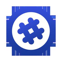 Bitpie logo