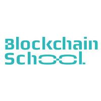Blockchain School logo