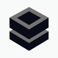 Blockduo logo