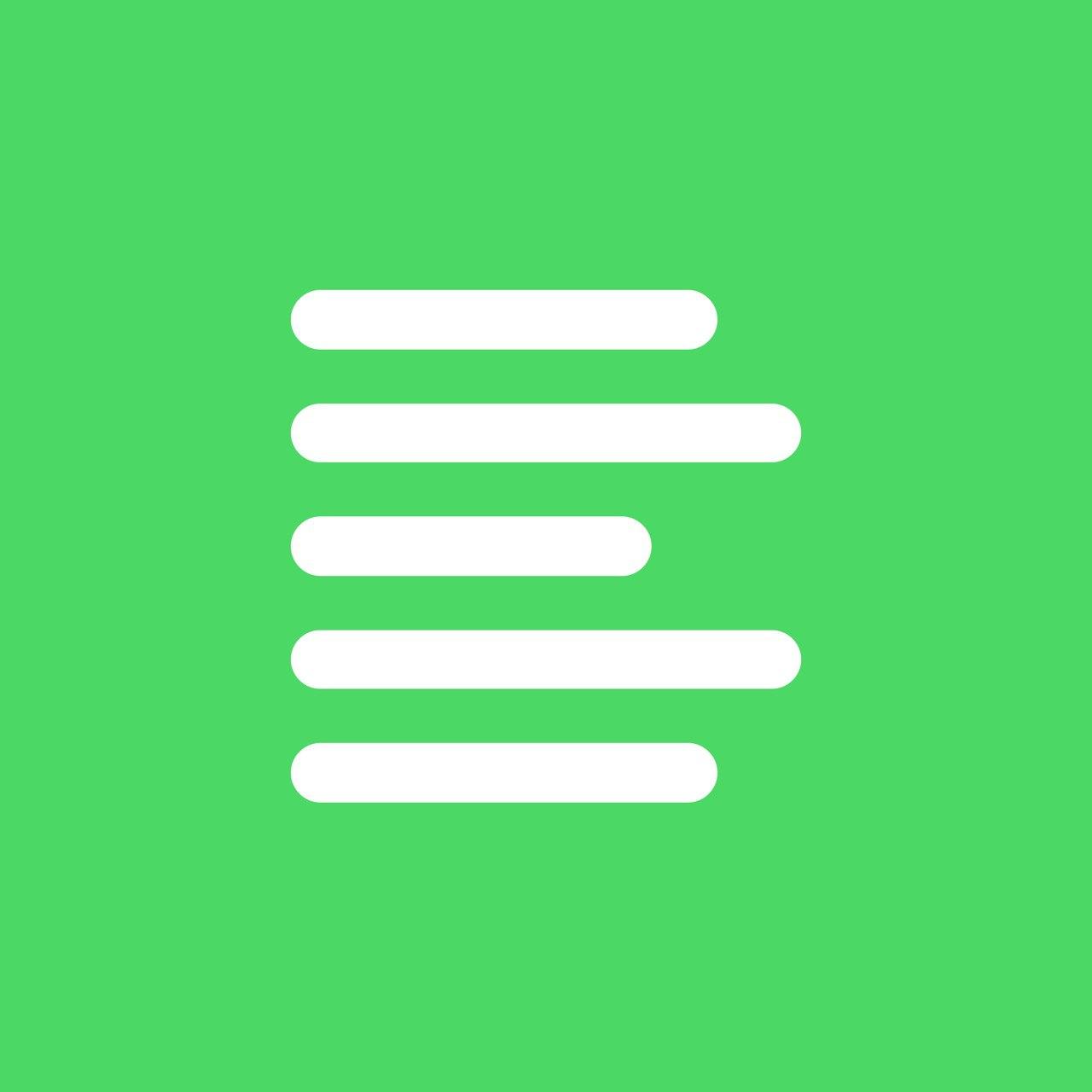 Blockreward logo