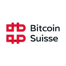 ultimo blocco bitcoin