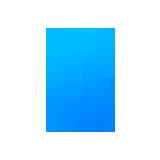 BtcBit logo