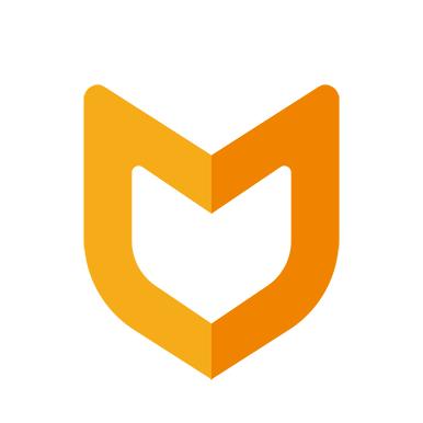CCFOX logo