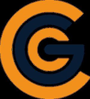 Coin Galaxy logo