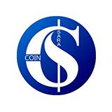 CoinSara logo