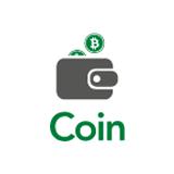 Coin.space logo