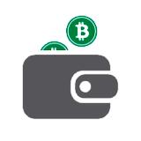 Coin Wallet logo
