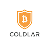 Coldlar logo