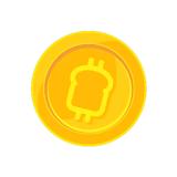 Cryptoast logo