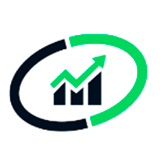 CryptoCompare logo