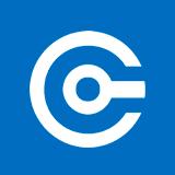 Cryptonator logo