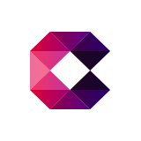 Cryptonews logo
