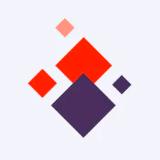 CryptoNotify logo