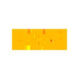 Dobi Trade logo