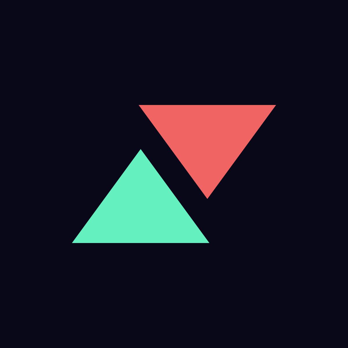 Exolix logo