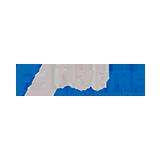 Flyp.me logo