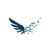IndependentReserve logo