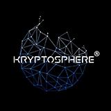 Kryptosphere logo