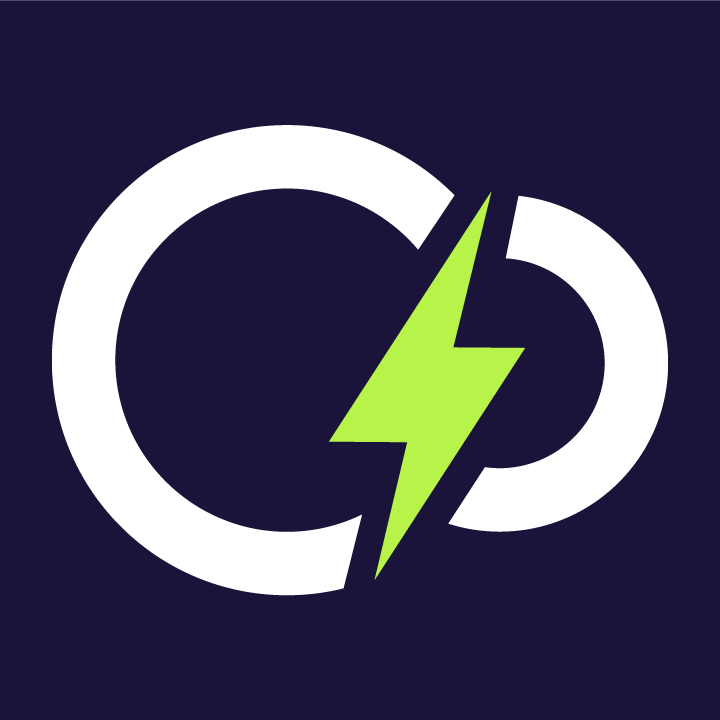 LetsExchange logo