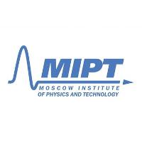 MIPT logo