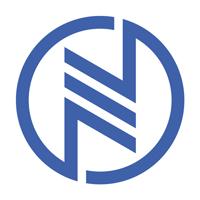 Netcoins logo