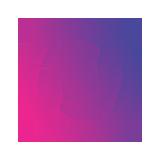 Nobitex logo