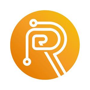 Ramzarz.news logo