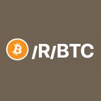 /r/btc logo