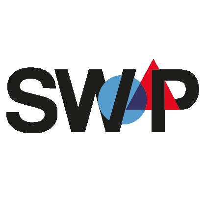 SwapSwop logo