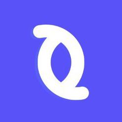 Switchere logo