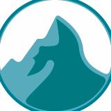 TheRockTrading logo