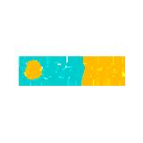 ViaPool logo