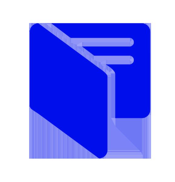 WestWallet logo