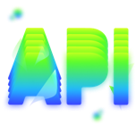 PDF receipts logo